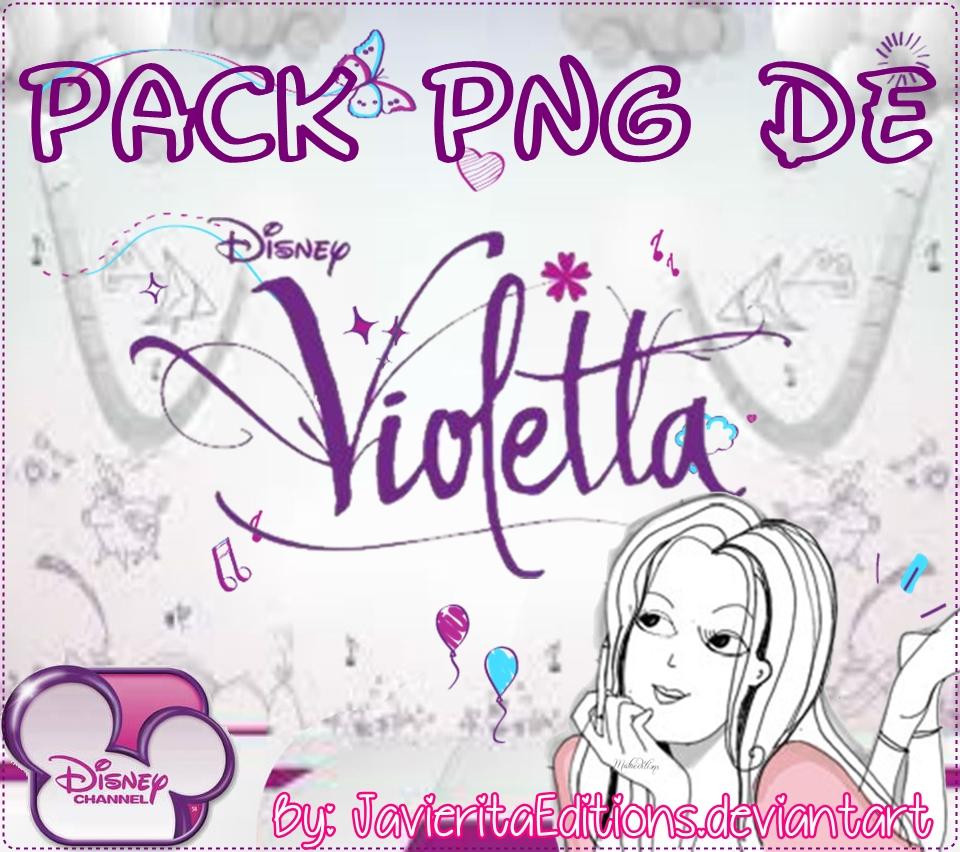 Free Deviantart Png Pack, Download Free Clip Art, Free Clip.