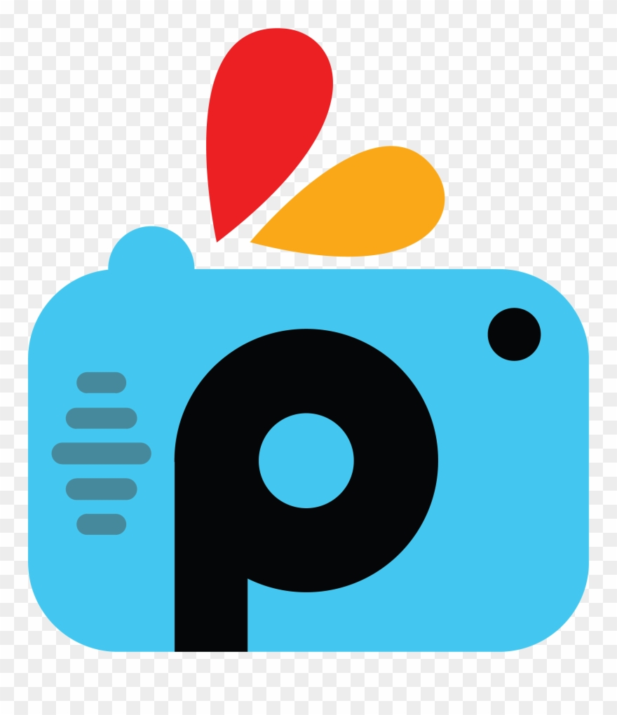 How To Get Picsart\'s Paid Feachers For Free.