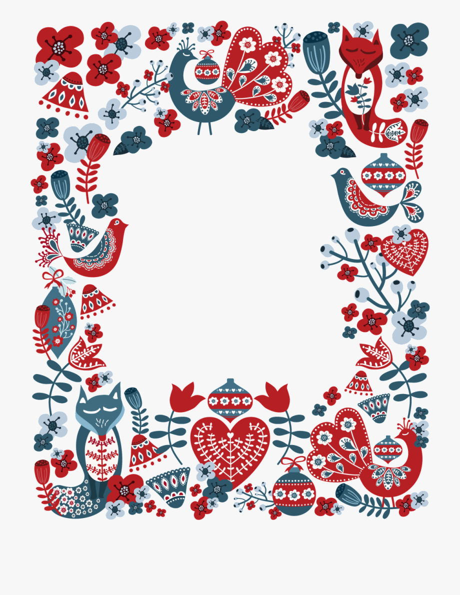 Clip Art Borders And Frames Free Download.