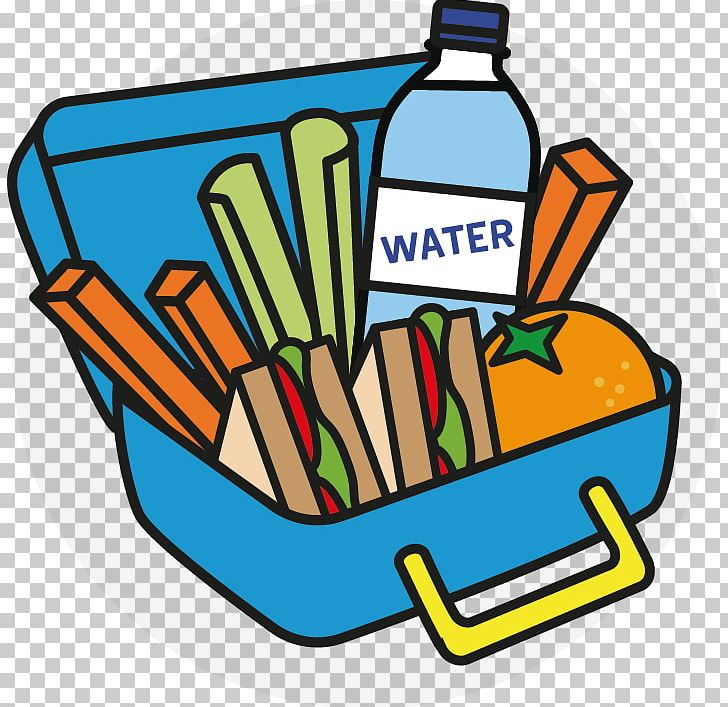 Lunchbox Packed Lunch PNG, Clipart, Apricot, Area, Artwork, Brand.