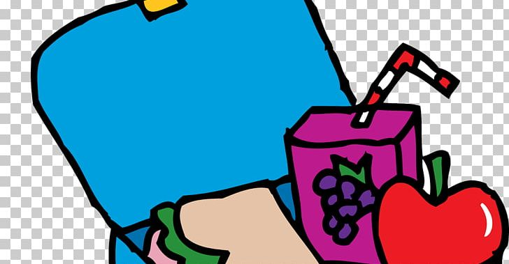 Lunchbox Bento Packed Lunch PNG, Clipart, Area, Artwork, Bag, Bento.