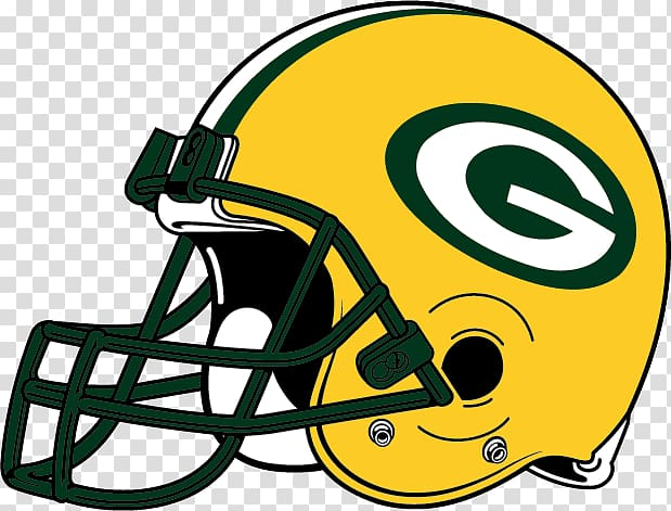 Green Bay Packers Chicago Bears NFL Denver Broncos Lambeau.