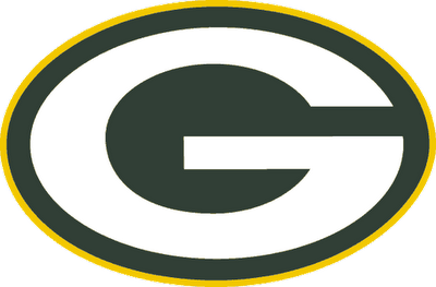 Free Packers Symbol Picture, Download Free Clip Art, Free.