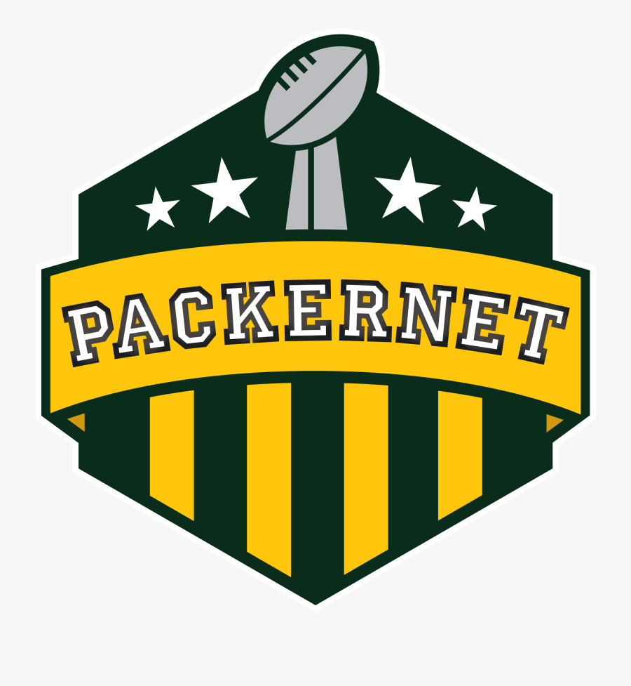 Green Bay Packers Clip Art , Free Transparent Clipart.