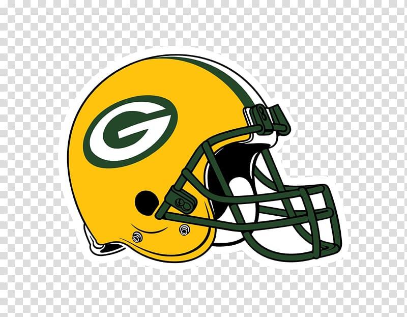 Green Bay Packers Carolina Panthers NFL Super Bowl, bay.