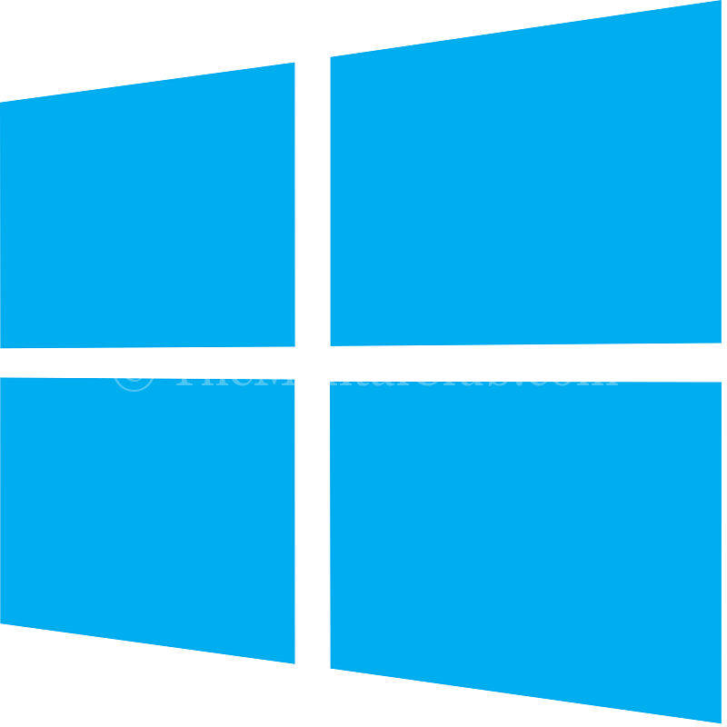 Clipart For Windows 10.