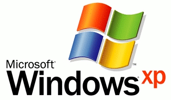 Windows Xp Clipart Pack.