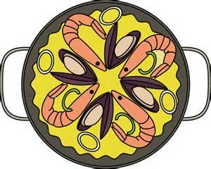 Free Paella Cliparts, Download Free Clip Art, Free Clip Art.