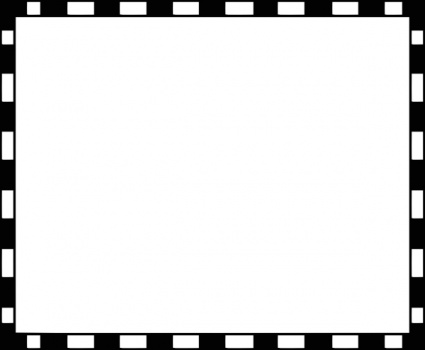 Free Free Page Borders, Download Free Clip Art, Free Clip.