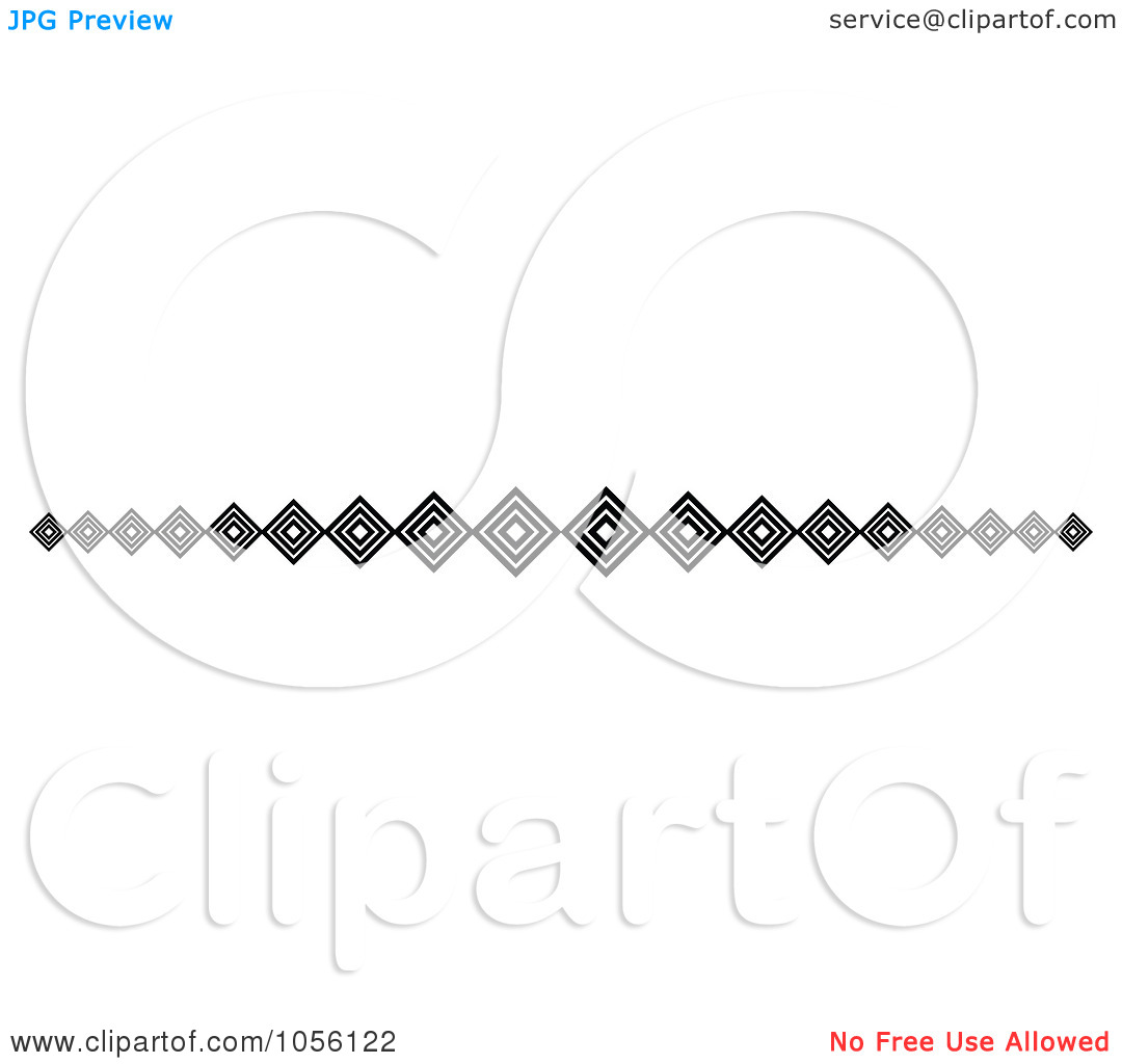 Clipart Page Design.