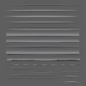 Clipart Page Dividers Lines And Bars Webweaver Auto Design.