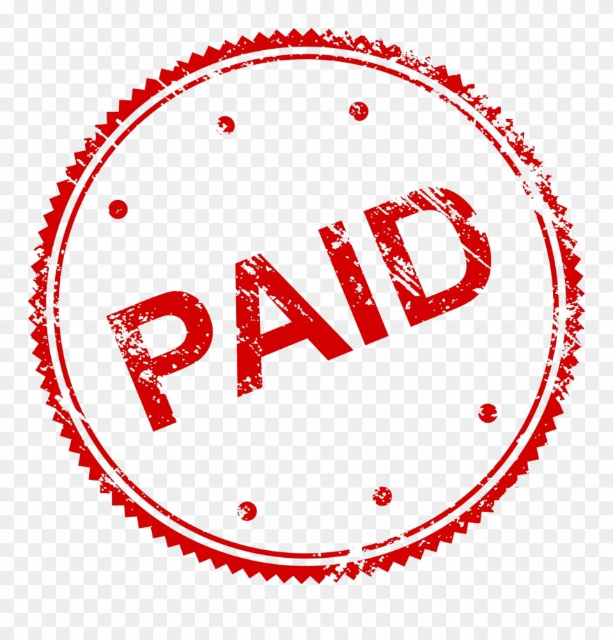 Clip Art Freeuse Stock Paid Png Transparent.