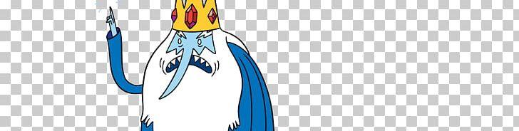 Ice King Cartoon Network Chapeau De Paille PNG, Clipart.