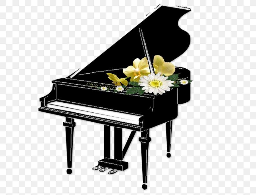 Piano Keyboard Clip Art, PNG, 600x625px, Watercolor, Cartoon.