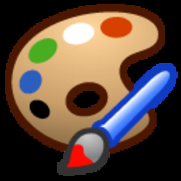 Paint App.