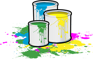 Paint Can Clipart at GetDrawings.com.