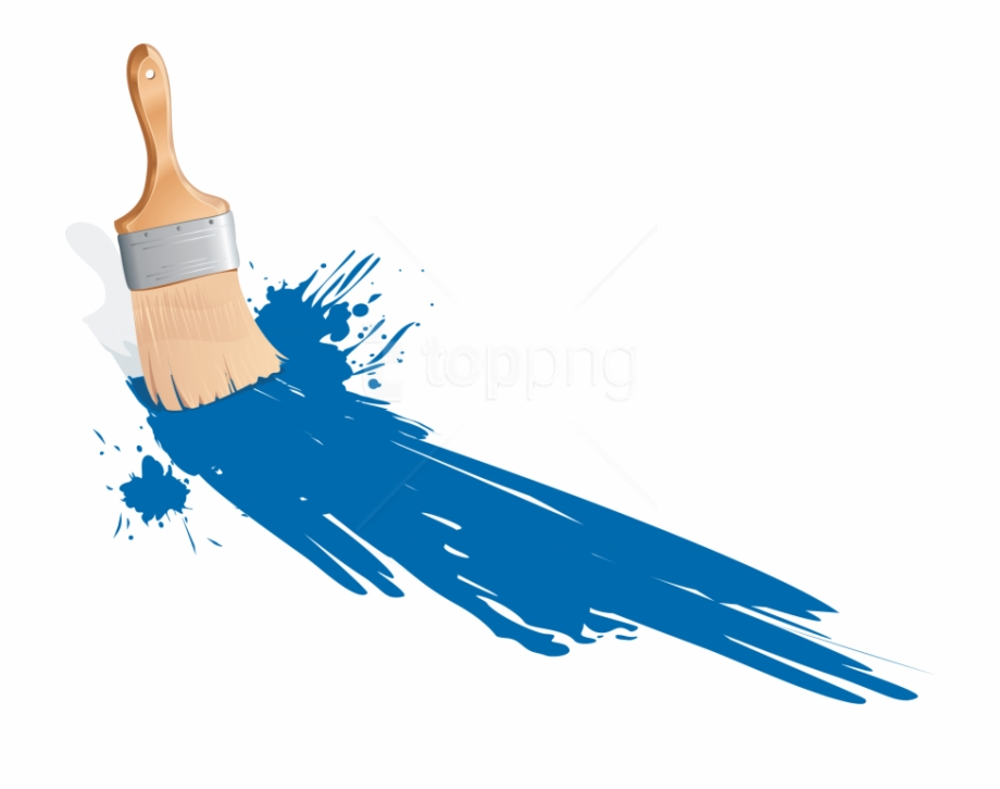 Free Png Download Paint Brush Clipart Png Photo Png.
