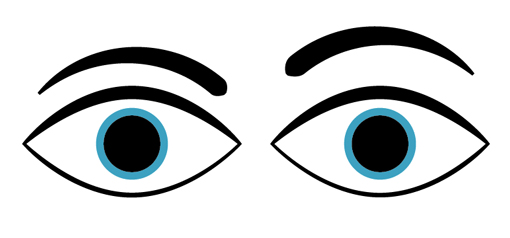 Free Eyes Outline Cliparts, Download Free Clip Art, Free.