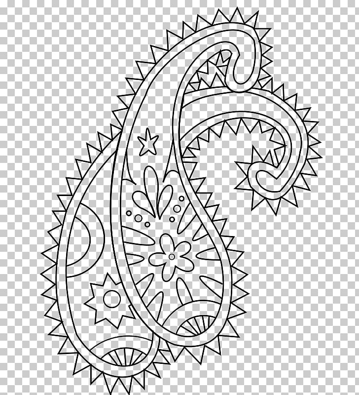 Paisley Designs Drawing , others PNG clipart.