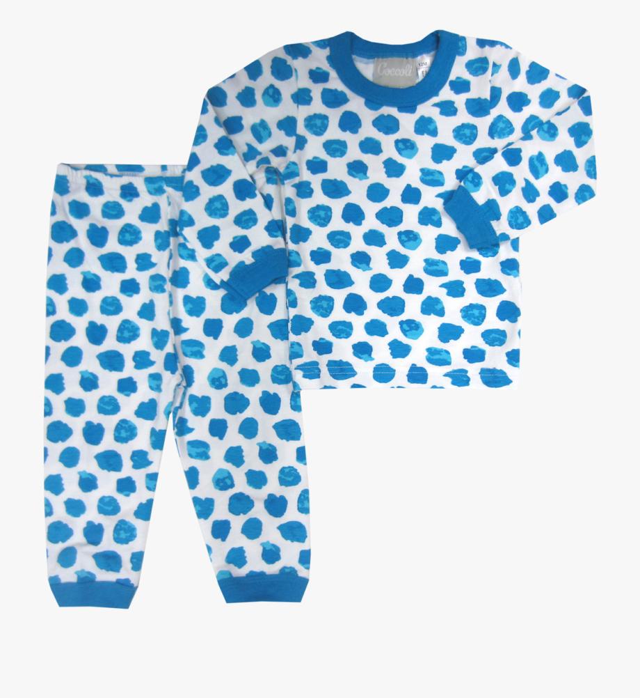 Pajama Clipart Pyjamas.