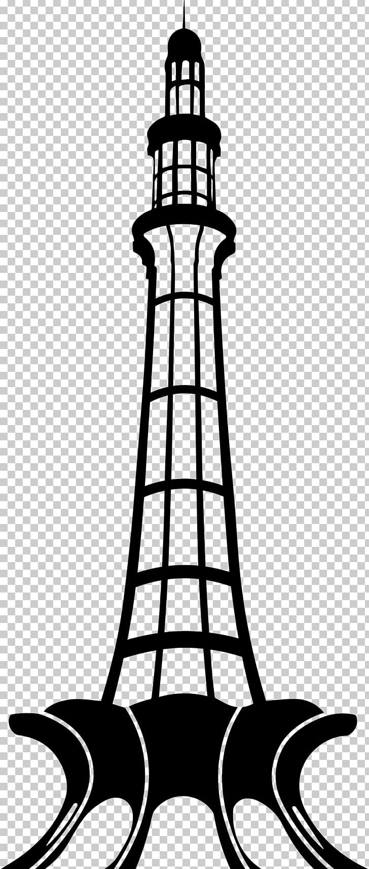 Minar.