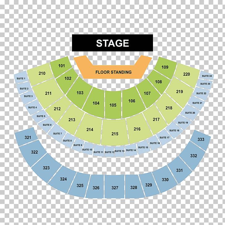 Palais Nikaia AccorHotels Arena First Direct Arena Bleacher.