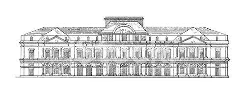 Palais.