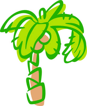 Palm Oil Tree Pictures Palm Oil Tree Clip Art Palm Oil.