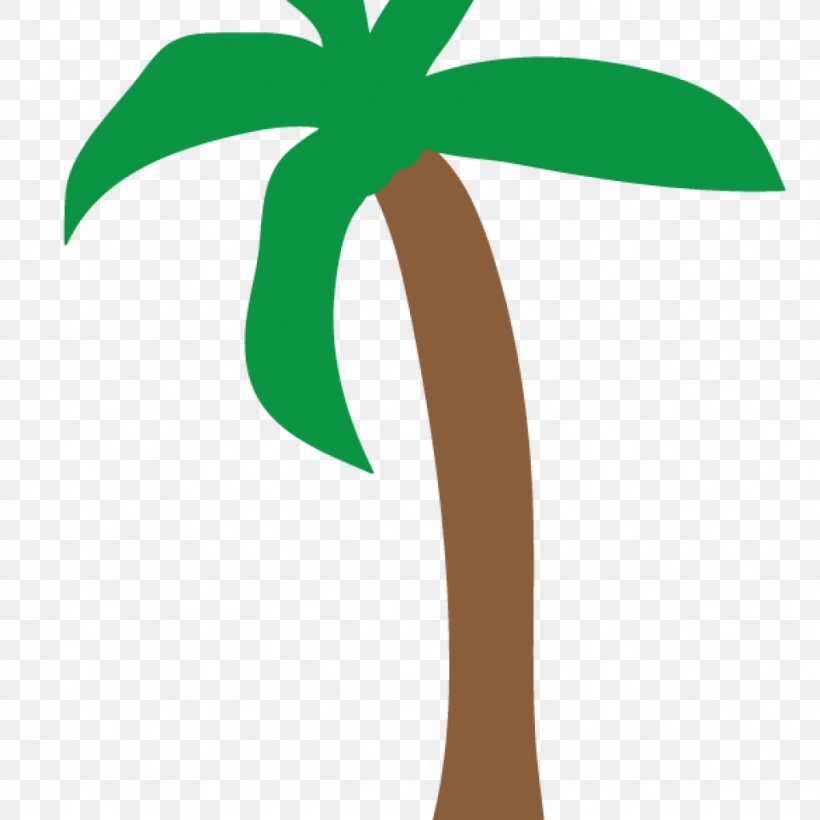 Clip Art Palm Trees Free Content Vector Graphics, PNG.
