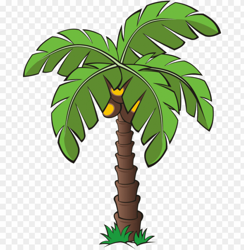 tree, trees, palm, dates, date palm, forest, vegetation.