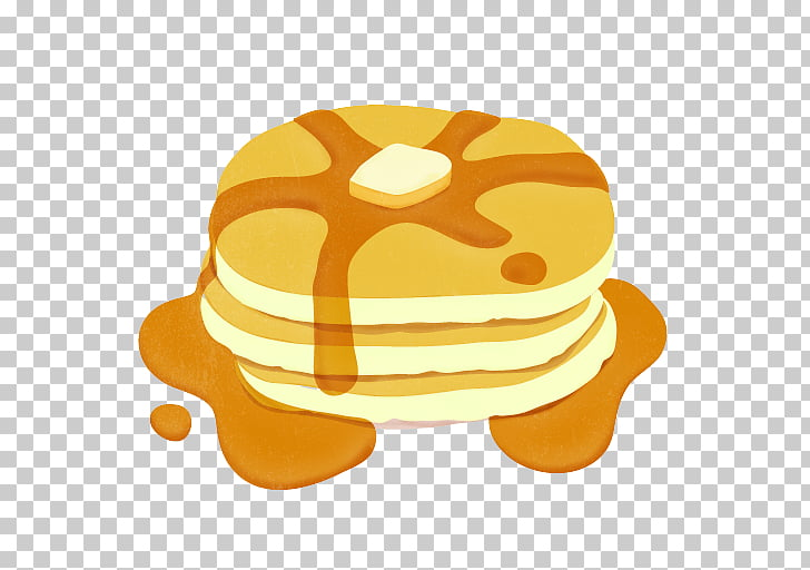 Pancake breakfast Pancake breakfast , Pancake Breakfast PNG.