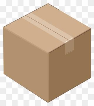 Box Clipart Box Clipart Clipart Panda Free Clipart.