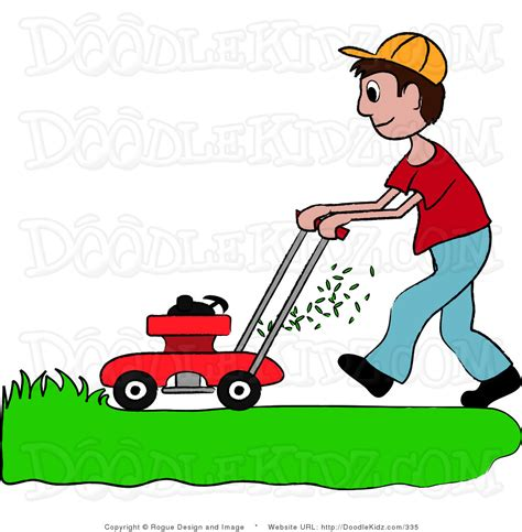 Gardening Clipart Clipart Panda Free Clipart Images, My Landscaping.