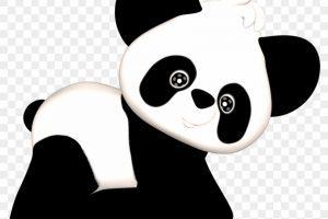 Clipart panda » Clipart Portal.