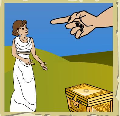 Free Pandora Mythology Cliparts, Download Free Clip Art.