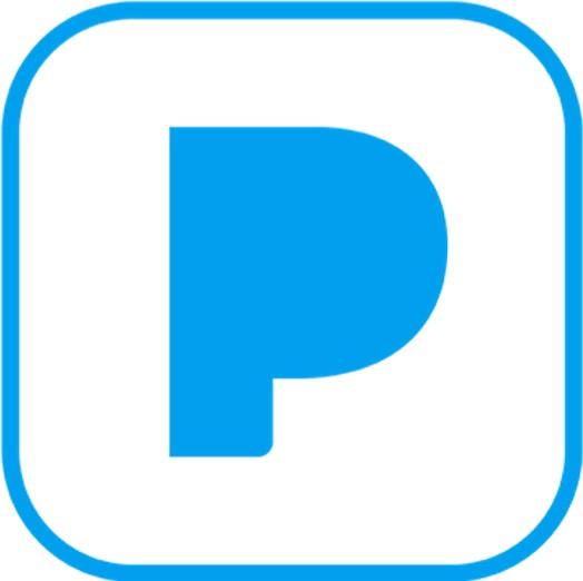 Pandora Clipart at GetDrawings.com.