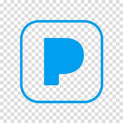 Pandora Computer Icons Music Ma Money, pandora transparent.