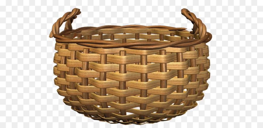 panier png clipart Basket clipart.