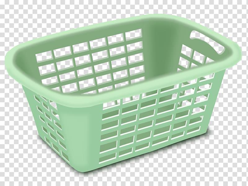 Laundry clipart cloth basket, Laundry cloth basket.