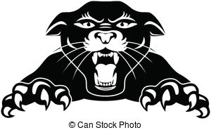 Panther Illustrations and Clip Art. 8,136 Panther royalty.