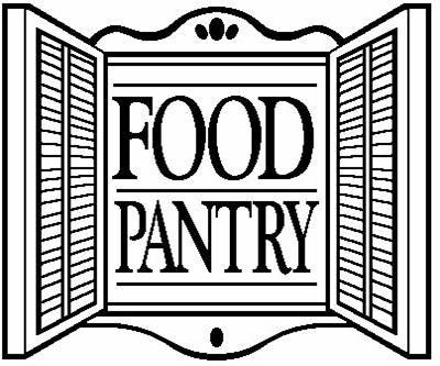 Food pantry clipart free 6 » Clipart Portal.