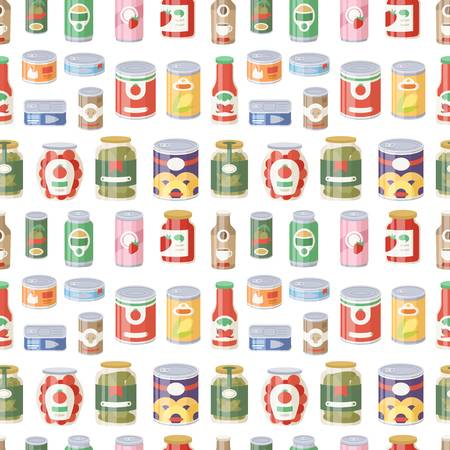 396 Food Pantry Cliparts, Stock Vector And Royalty Free Food Pantry.