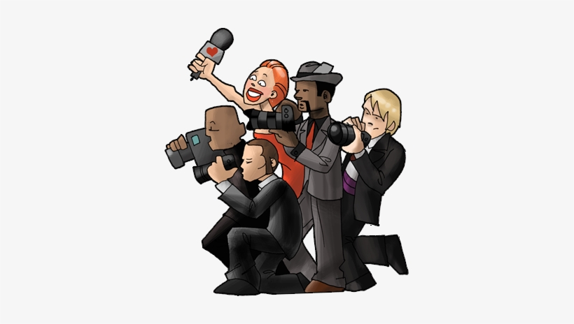 Paparazzi Jewelry Clip Art Pictures.