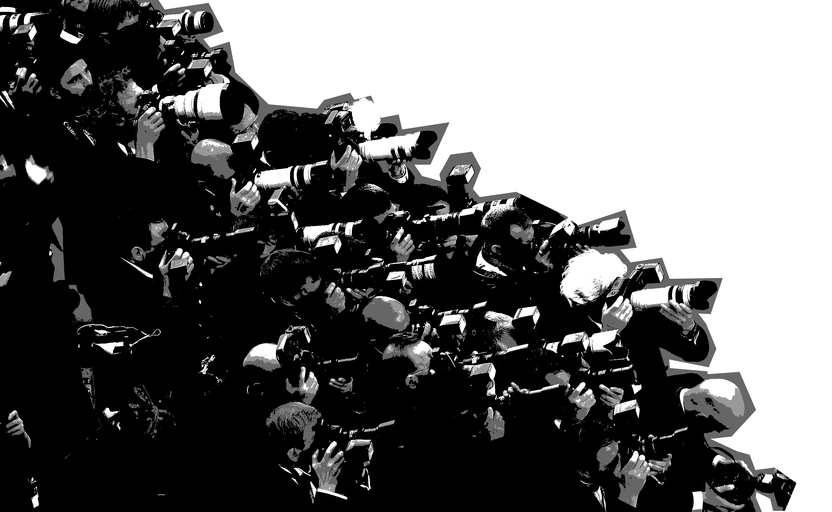 Free Paparazzi Transparent, Download Free Clip Art, Free.