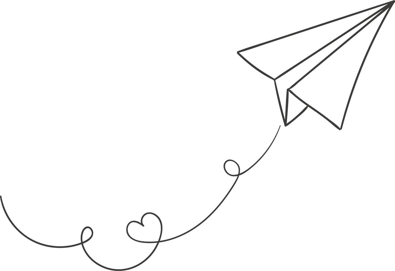 Pin by Udash on Clipart in 2019.