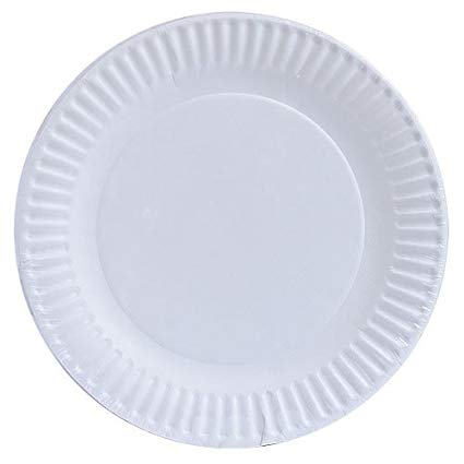 Buy Nicole Home Collection 100 Count Everyday Dinnerware.