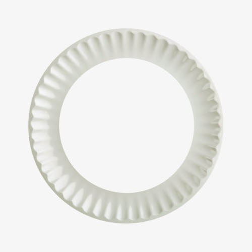 Paper plate clipart 9 » Clipart Station.