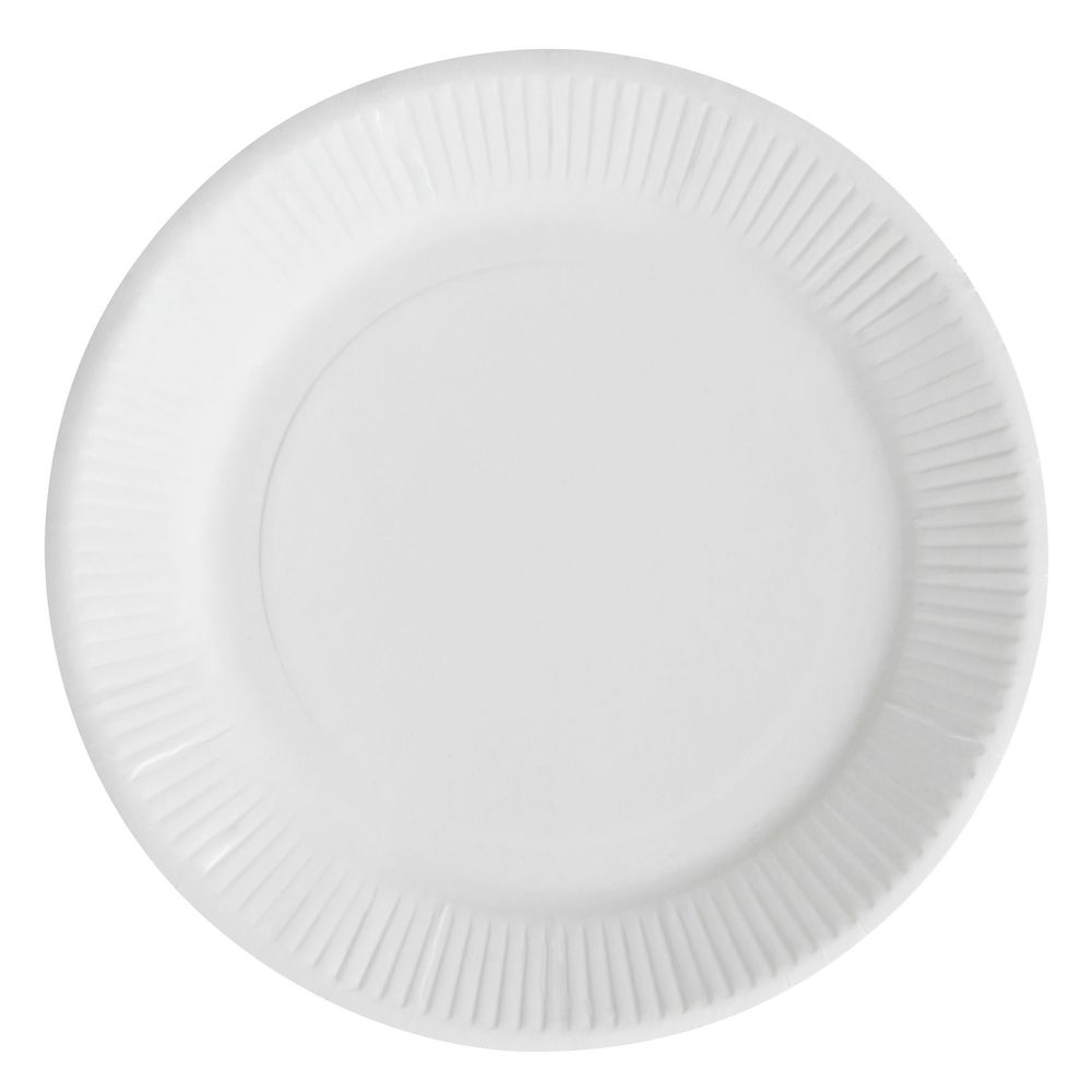 Free Paper Plate Cliparts, Download Free Clip Art, Free Clip.