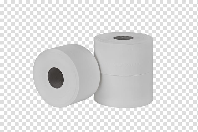 Toilet paper Towel, Toilet paper transparent background PNG.