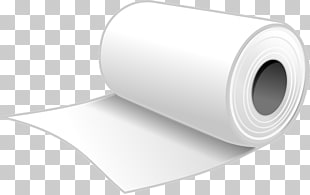 399 paper Towels PNG cliparts for free download.